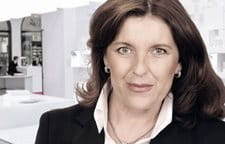 Karin Hannig