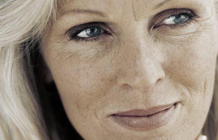 Eucerin tutto sulla pelle come differisce la pelle nei - Macchie divano pelle bianca ...
