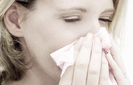 Unguenti per trattamento di risposte di psoriasi