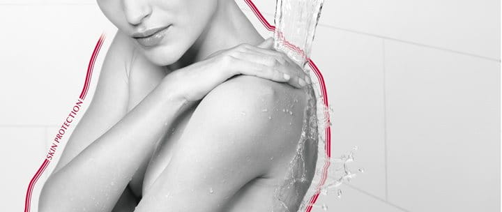 EUC-PR-In-shower-header-00
