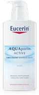 AQUAporin ACTIVE Emulsione Rinfrescante LIGHT