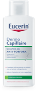 Eucerin DermoCapillaire SHAMPOO-GEL ANTI-FORFORA