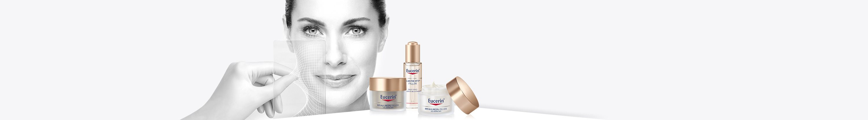visual Elastic Eucerin