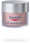 Eucerin EVEN BRIGHTER Trattamento Uniformante Notte