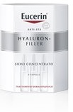 Eucerin Hyaluron-Filler Concentrato
