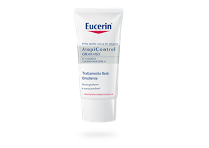 63614-EUCERIN-INT-AtopiControl-product-header_Face_Care_Creme1